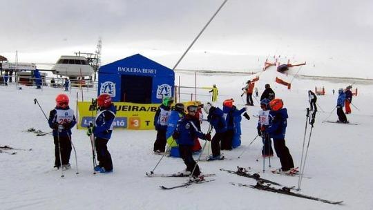 Esquiar con niños-5