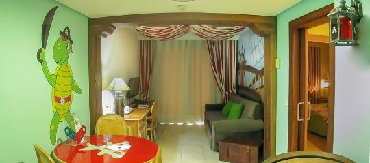 Peñiscola-Plaza Suites-8