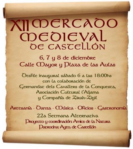 Navidad en Castellón 4