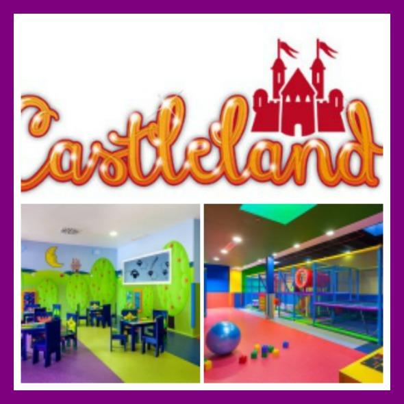 Dream Gran Castillo 16