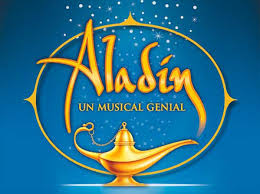 Musical Aladin1