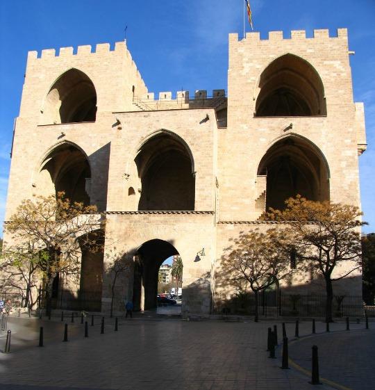 Museos Valencia 3
