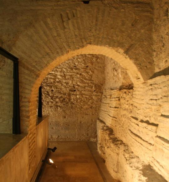 Museos Valencia 4