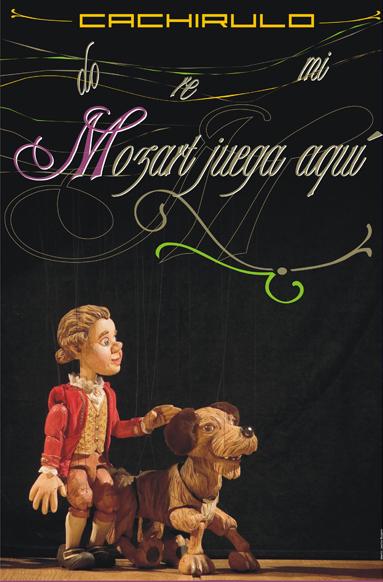 Actividades para niños en Zaragoza 2