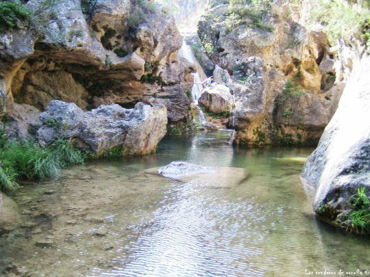 Excursion con niños en Tarragona
