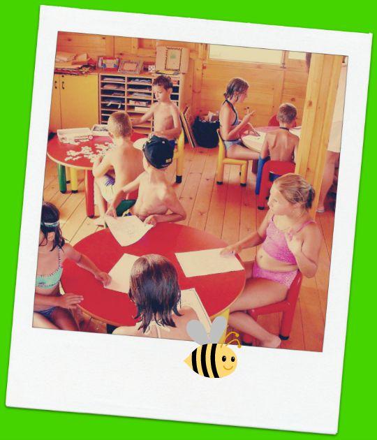 hoteles con niños gratis 5