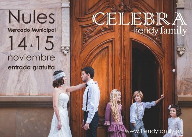 celebra-trendy-family