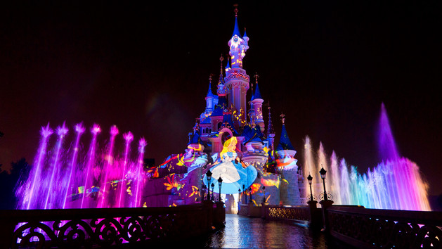 Ofertas DisneyLand Paris 3