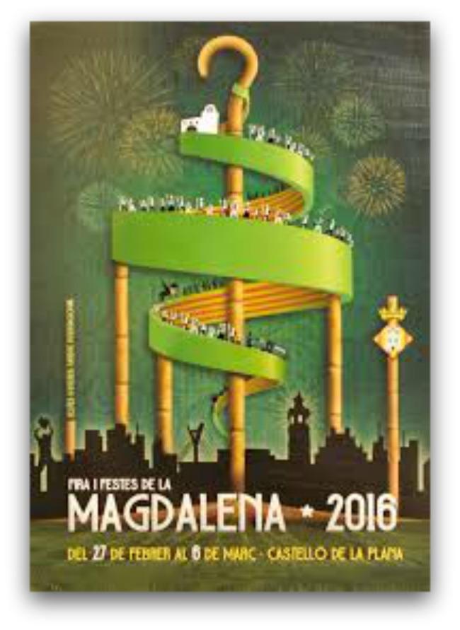 MAGADALENA 2016 1