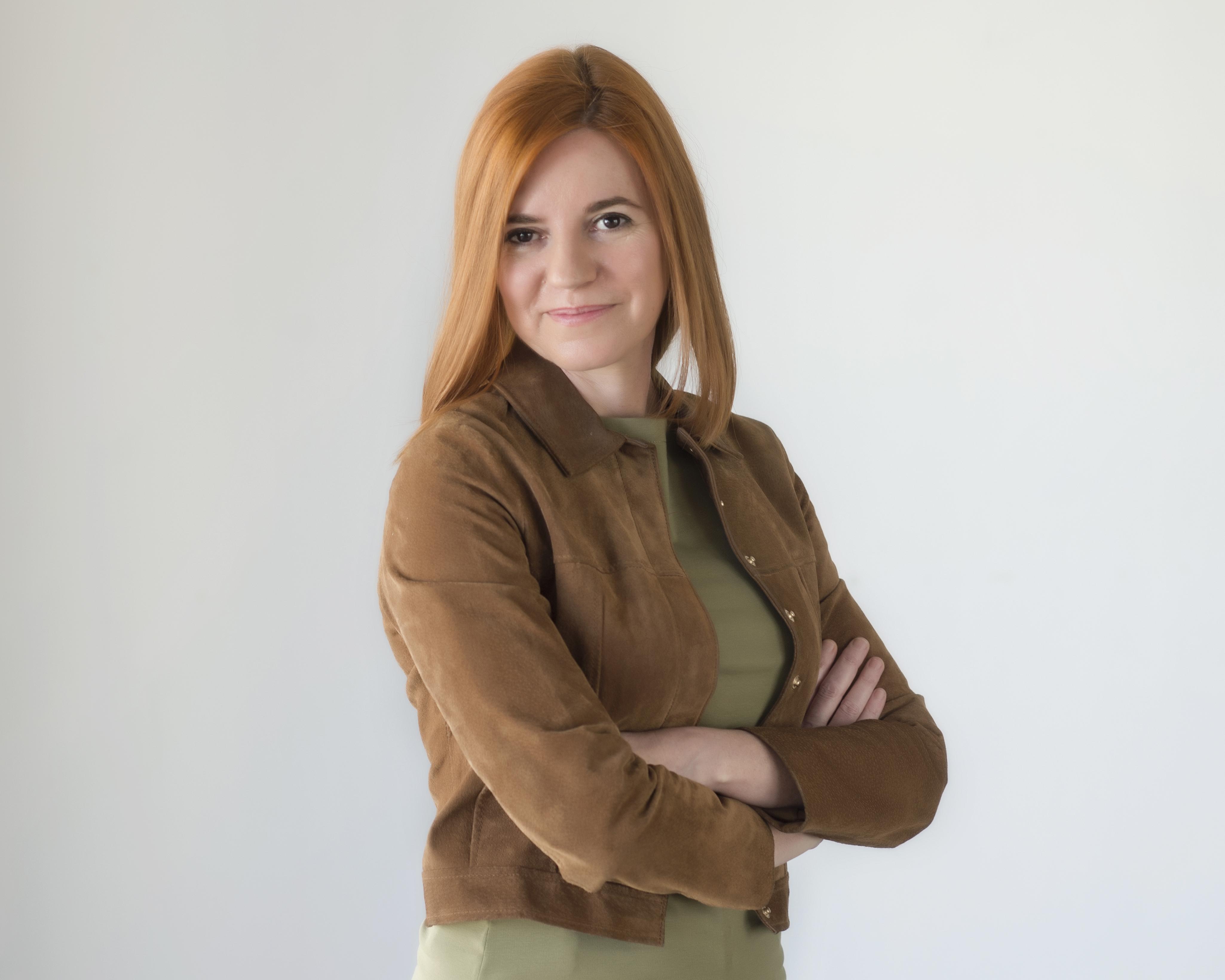 Sonia Solsona